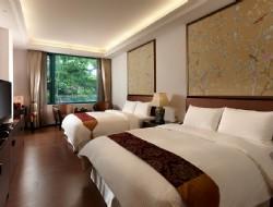 東森海洋溫泉酒店