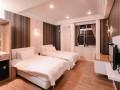 新竹明星精緻汽車旅館