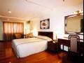 King's Paradise Hotel