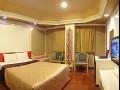 Taoyuan Huayue Hotel