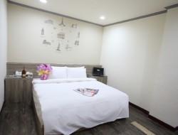 A22微旅Hotel