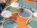 Uni-Resort Guguan