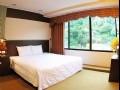 橋王花園酒店