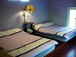 Jiufen A-Home Yien Wu Guesthouse