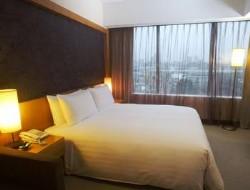 Hotel B Taipei