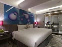 Hotel Bfun