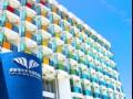 旅遊王新飯店
