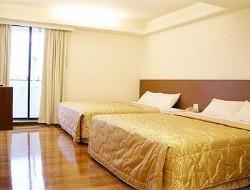 Tai shin Hotel