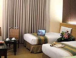花蓮旅路渡假商務旅館