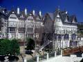 香格里拉音乐城堡