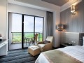 Grand View Resort Chiayi