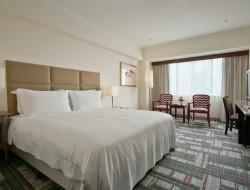 高雄福華大飯店