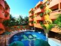 Shakira Resort