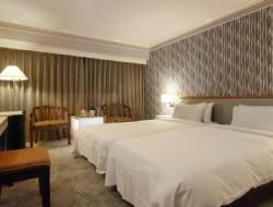 Keymans Hotel